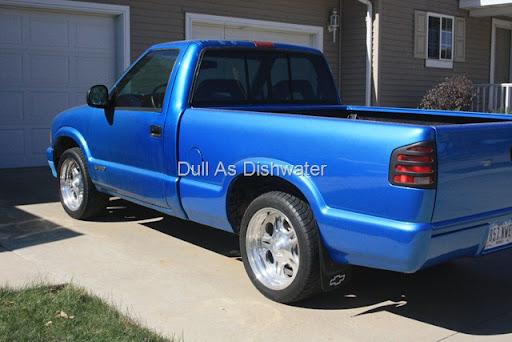 Craigslist Oakley Trucking | www tapdance org