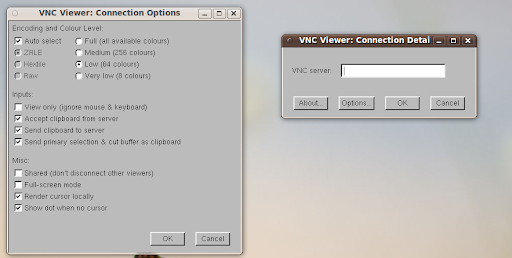 Linux Living: View a Windows desktop remotely with Ubuntu