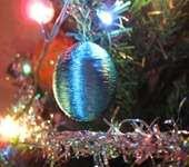 9_christmas-tree-ornament1 (1)
