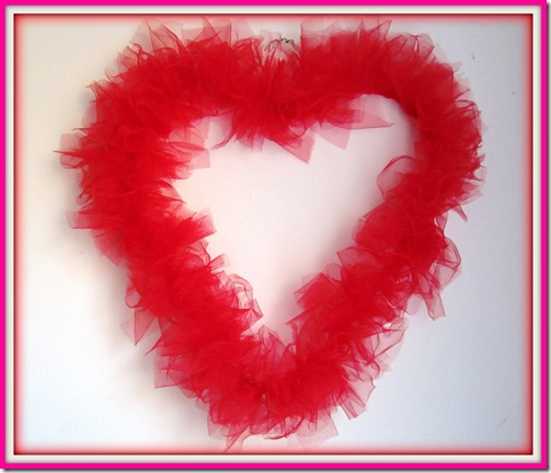 Heart Wreath 3