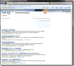 Bing_Messenger