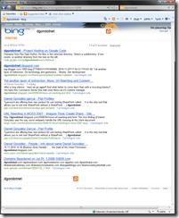 Bing_Me