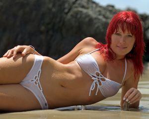 Kelly jean van dyke porn