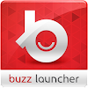 Buzz Launcher - Android Apps