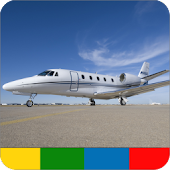 Private Jet Charters Guide