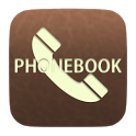 Phonebook - Suprise&Connection icon