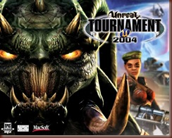 Unreal_Tournament_2004