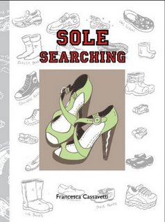 comic_solesearching.jpg