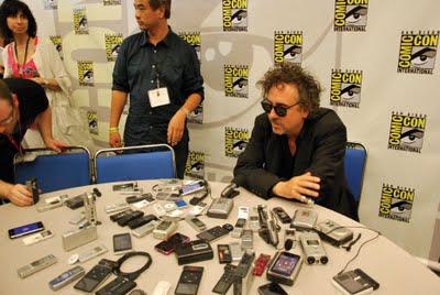 event_sdcc_day2_joel.jpg