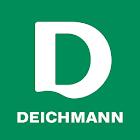 DEICHMANN icon