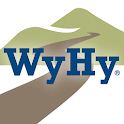 WyHy Mobile Banking icon