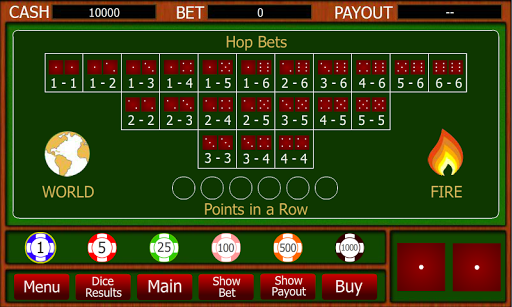 Virgin media block gambling websites