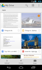 Google Drive Screenshot 13