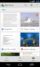 Google Drive Screenshot 13