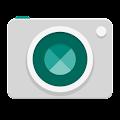 Motorola Camera download