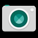 Камера Motorola icon