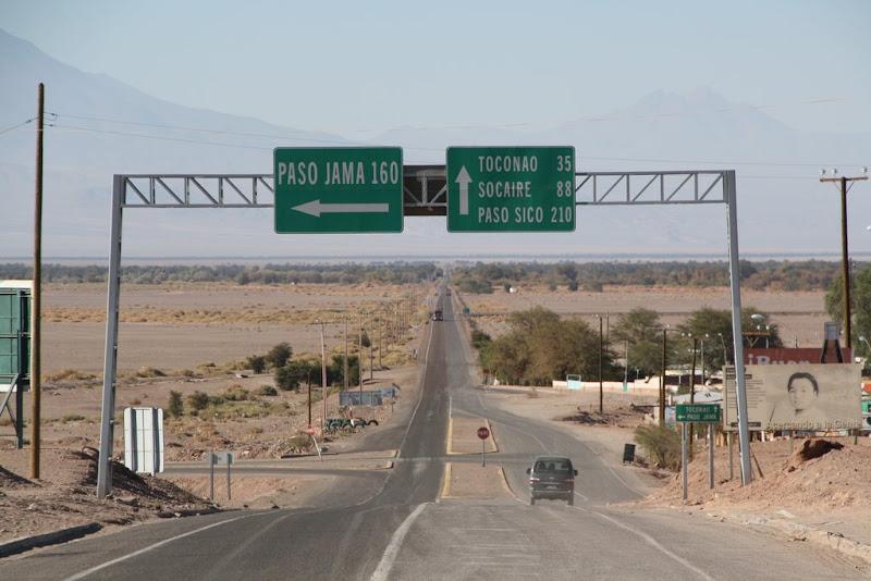 border crossing » roaming ryan