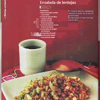 LASMEJORES DIETAS_Página_20.jpg