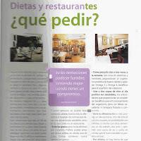 LASMEJORES DIETAS_Página_09.jpg