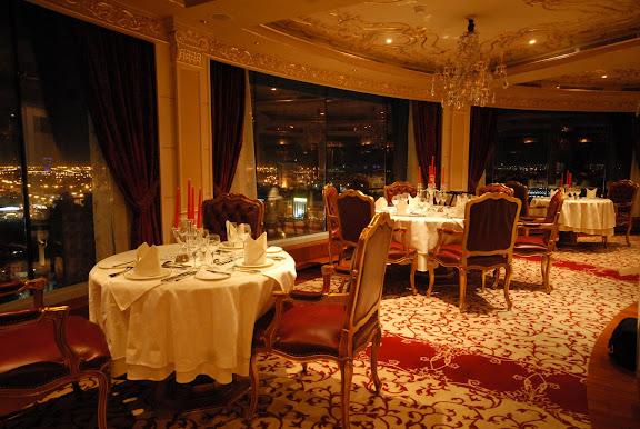 """لوسييل """".. المطعم الدوار في جدة DSC_0131.JPG"""