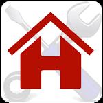 Home Appliances Service Repair