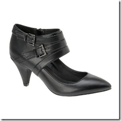 ALDO Gatski - Women Mid-low Heels Shoes