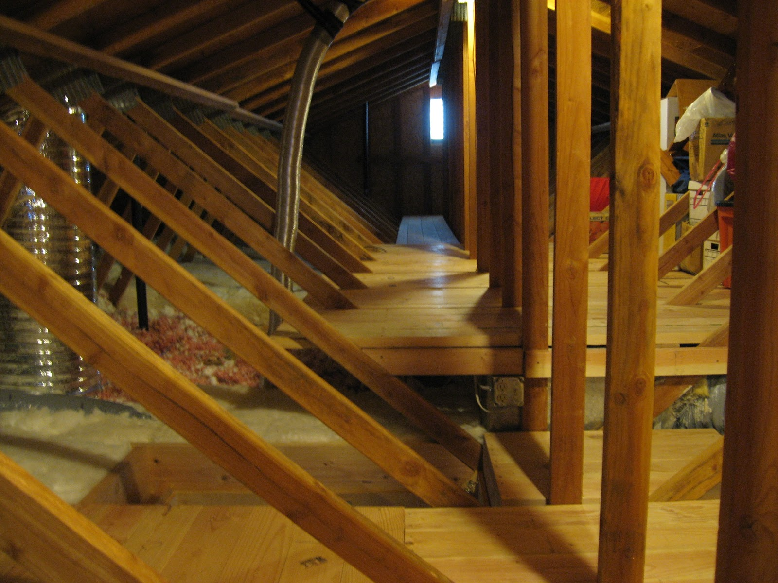 xxxii door sifford the open house access attic update sojournal a