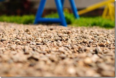 details-late-spring-gravel