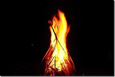 camp-fire-7