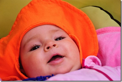 orange-hat-4