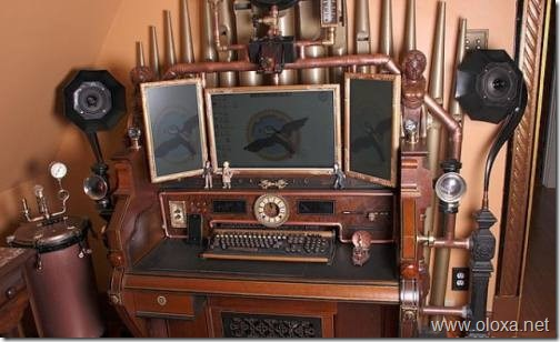 antique-organ-computer-2