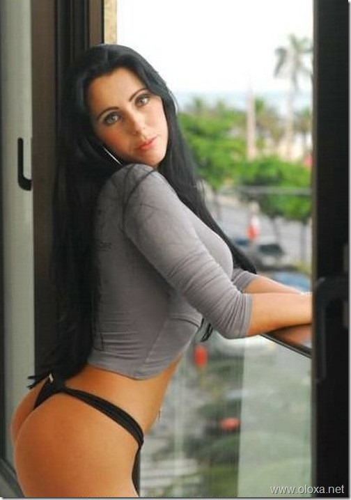 biquini brasileiro (38)