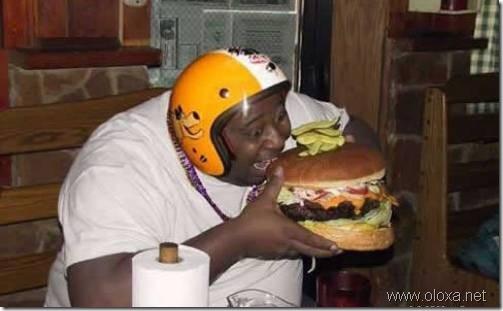 a-big-food-helmet-0