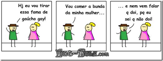 tirinha11