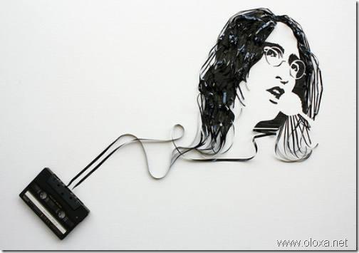 cassette-tape-art-22