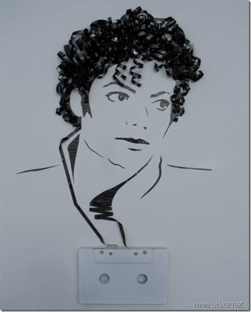 cassette-tape-art-21
