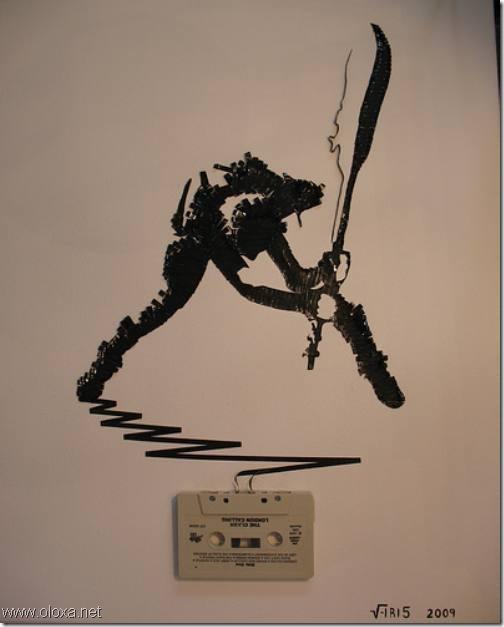 cassette-tape-art-6