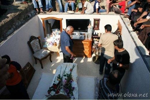 enterro2