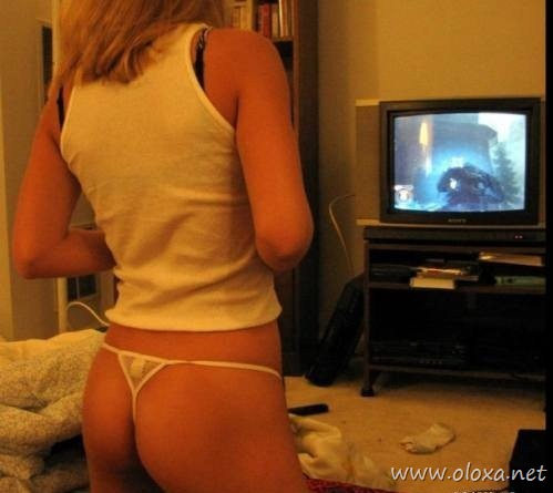 Garotas gamers (11)
