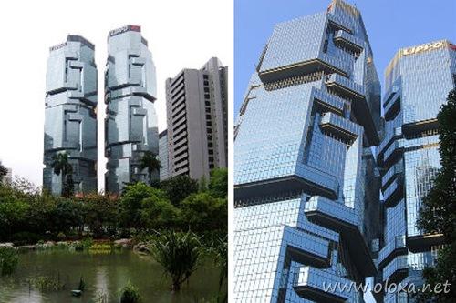 strange-skyscrapers-lippo-centre