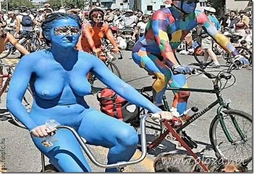ciclistas 7