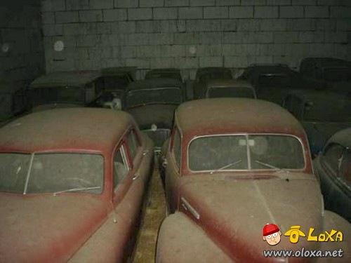 found_cars_031