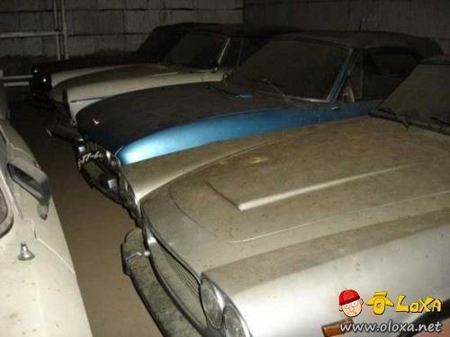 found_cars_049