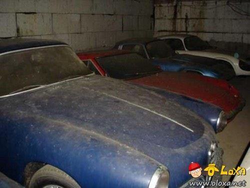 found_cars_047