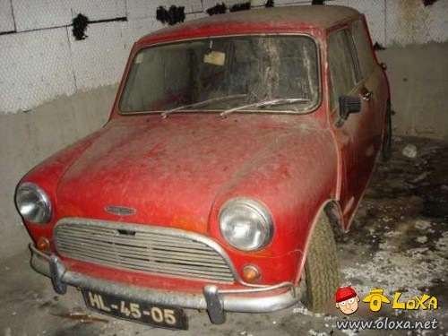 found_cars_052