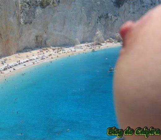 linda-praia