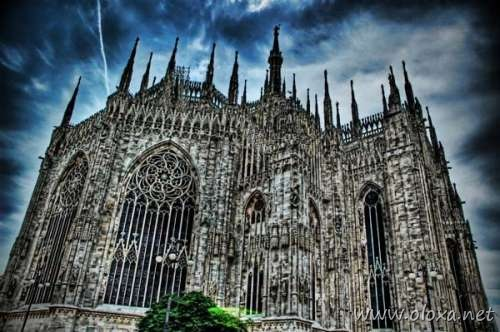 amazing-churches-7