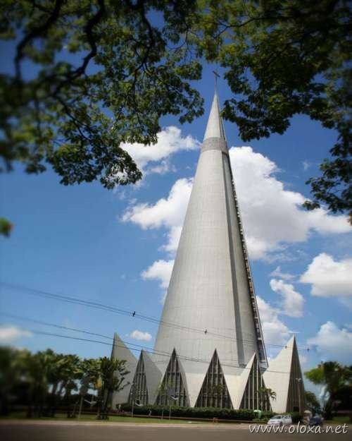 amazing-churches-5
