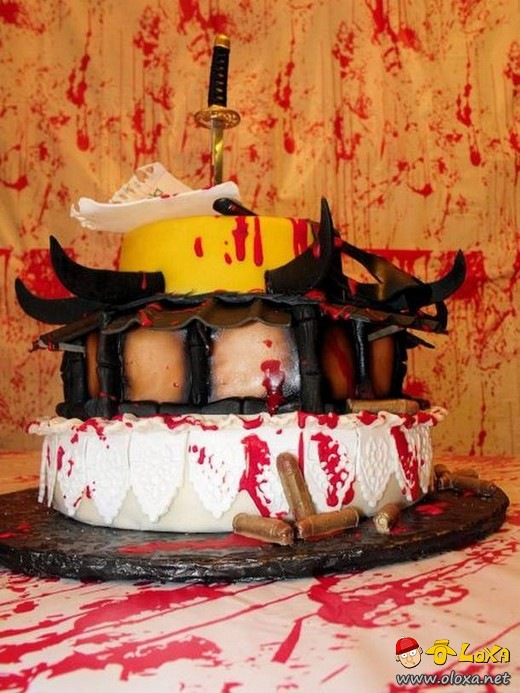killer-birthday-cake02