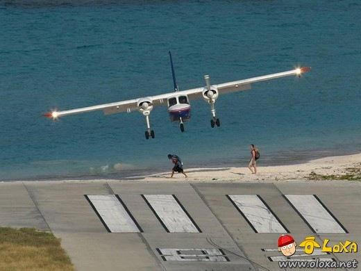 avioes um prazer em voar (1)